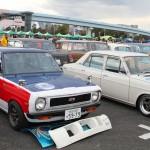 187-3202_NissanSunnyB110_NissanSunnyB110_Datsun1200