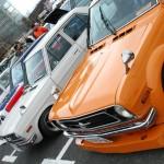 188-3186_NissanSunnyB110_Datsun1200