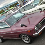 190-3185_NissanSunnyB210Excellent_DatsunB210
