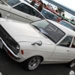 193-3178_NissanSunnyB210Wagon_Datsun
