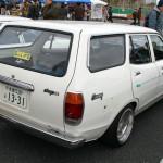 194-3180_NissanSunnyB210Wagon_Datsun