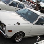 196-3173_NissanSunnyB310