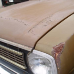 1964 Toyota Starlet Van KP36V 03