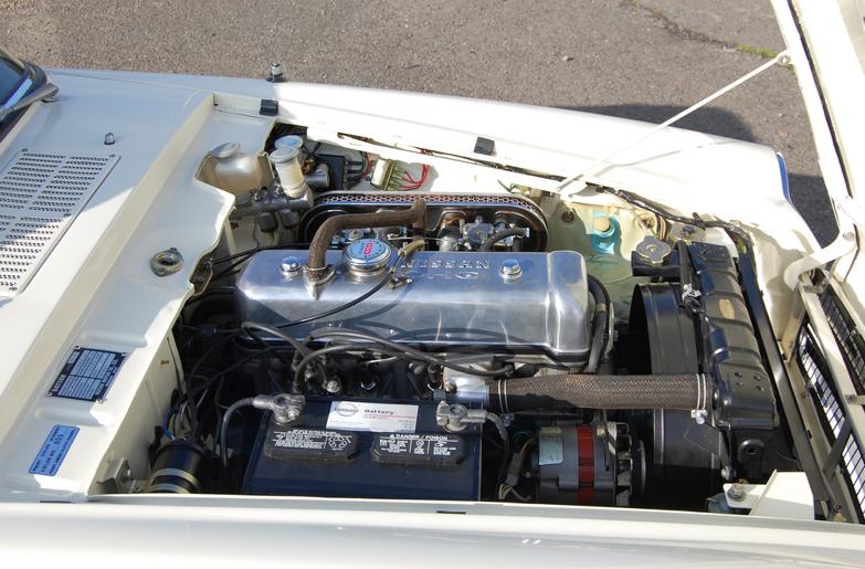 engine parts for datsun roadster datsun fairlady datsun
