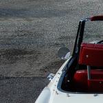 1967½ Datsun 2000 Fairlady Roadster 04