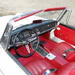 1967½ Datsun 2000 Fairlady Roadster 06