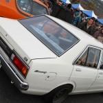 197-3171_NissanSunnyB310