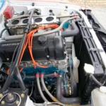 1979 Nissan Datsun Stanza PA10 Southern Cross Rally 02