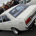 198-3172_NissanSunnyB310