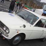 199-3348_NissanBluebird410_Datsun411