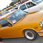 207-3343_Datsun510_NissanBluebird