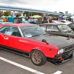 209-3242_NissanLaurelC130Hardtop