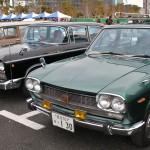 213-3193_NissanCedric130