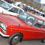 215a-3337_NissanPrinceSkylineS50