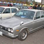 221-3325_NissanSkylineC10