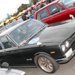 222-3336_NissanSkylineC10
