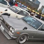 227-3323_NissanSkylineC10