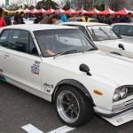 228-3321_NissanSkylineC10