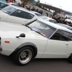 235-3229_NissanSkylineC110