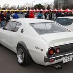 238-3333_NissanSkylineC110