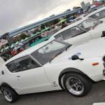240-3335_NissanSkylineC110