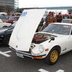 245-3350_NissanFairladyZ-S30_Datsun240Z