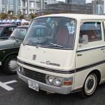 255-3211_NissanCaravanE20