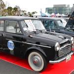 271-3127_NissanBluebird210-Datsun1000