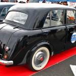 273-3128_NissanBluebird210-Datsun1000