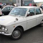 280-3139_NissanBluebird410-Datsun411_NissanBluebird410_Datsun411