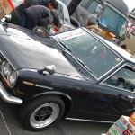 282-3141_NissanBluebird510Coupe-Datsun510