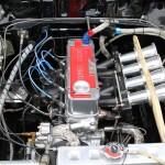 288-3389_NissanSunnyB310-TSCup