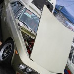 306-3082_NissanSilviaCSP311