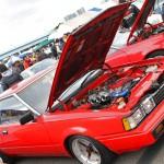 314-3152_NissanSilviaS110-FJ20_Datsun200SX
