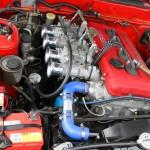 315-3153_NissanSilviaS110-FJ20_Datsun200SX