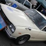325-3010_NissanSkylineC10