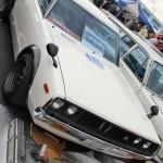 330-3090_NissanSkylineC110
