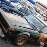 331-3092_NissanSkylineC110_NissanSkylineC110