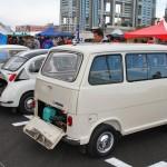 348-3000_SubaruSambar360