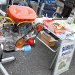 351-3003_Subaru1000_FF