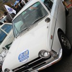 352-3005_Subaru1000_FF