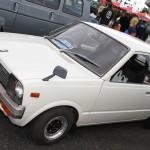 373a-3274_SuzukiFronteSS30