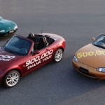 Mazda MX-5 Miata 900,000th 01