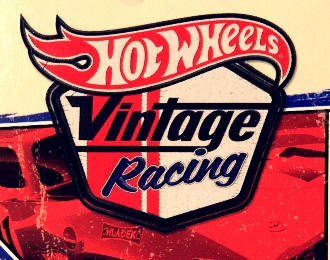 Auto  Import Racing on To Appear In Hot Wheels Vintage Racing Line   Japanese Nostalgic Car