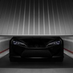 Toyota_FT-86_II_concept