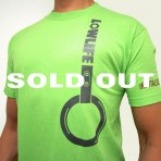 Shirts – LowLife