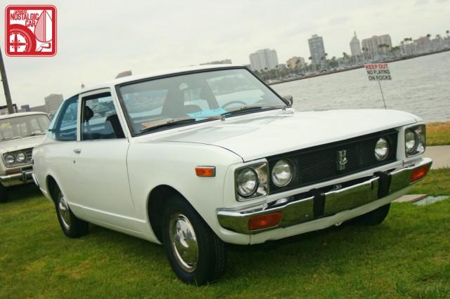 161_ToyotaCarinaA12