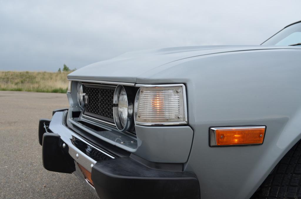 1977 Toyota Celica Liftback 01