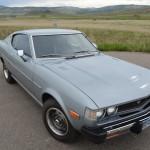 1977 Toyota Celica Liftback 03