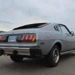 1977 Toyota Celica Liftback 05
